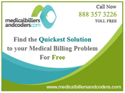 Plastic Surgery Medical Billing Services Cleveland,  Ohio