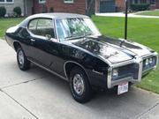 pontiac trans am Pontiac Other Custom S