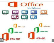 Microsoft Office 365 | office setup  | office setup 365
