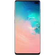 Samsung Galaxy S10 5G SD855 8888