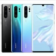 Samsung Galaxy S10 Plus 1TB SM-G975F/