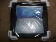 For Sale::Apple Macbook Pro Intel Core 2 Duo 17/2.4Ghz/160 900 USD