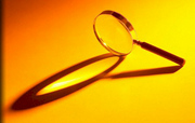 Cleveland,  Ohio Private Detective 800-340-4352 Fore-Front Investigations